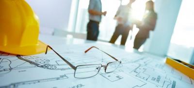 Выбор подрядчика для строительства и ремонта