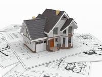 Советы по выбору проекта для строительства дома