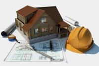 Как оценить стоимость работ в строительстве