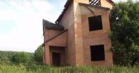 Дефекты во время и после строительства дома.