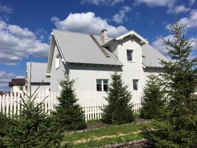 Дома экономкласса. Качественное  и недорогое строительство жилья